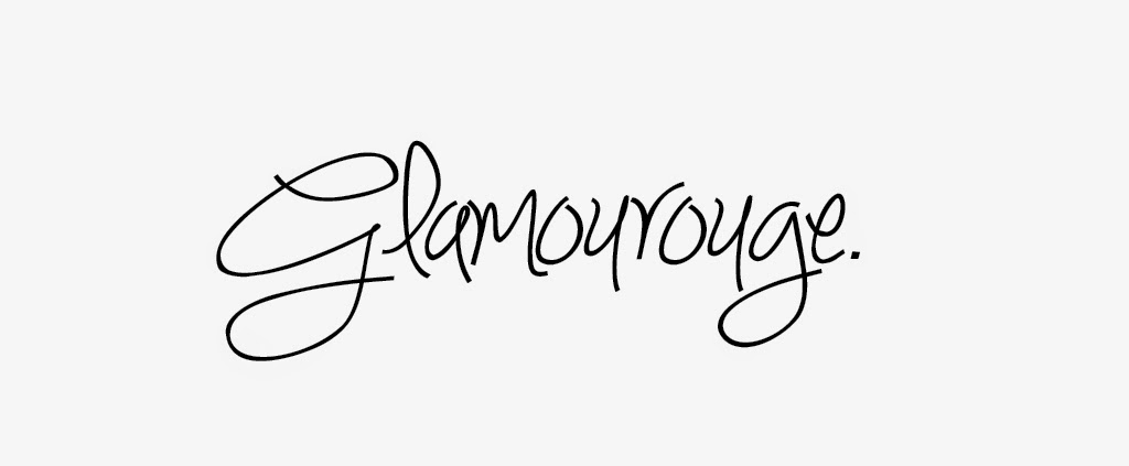 glamourouge.