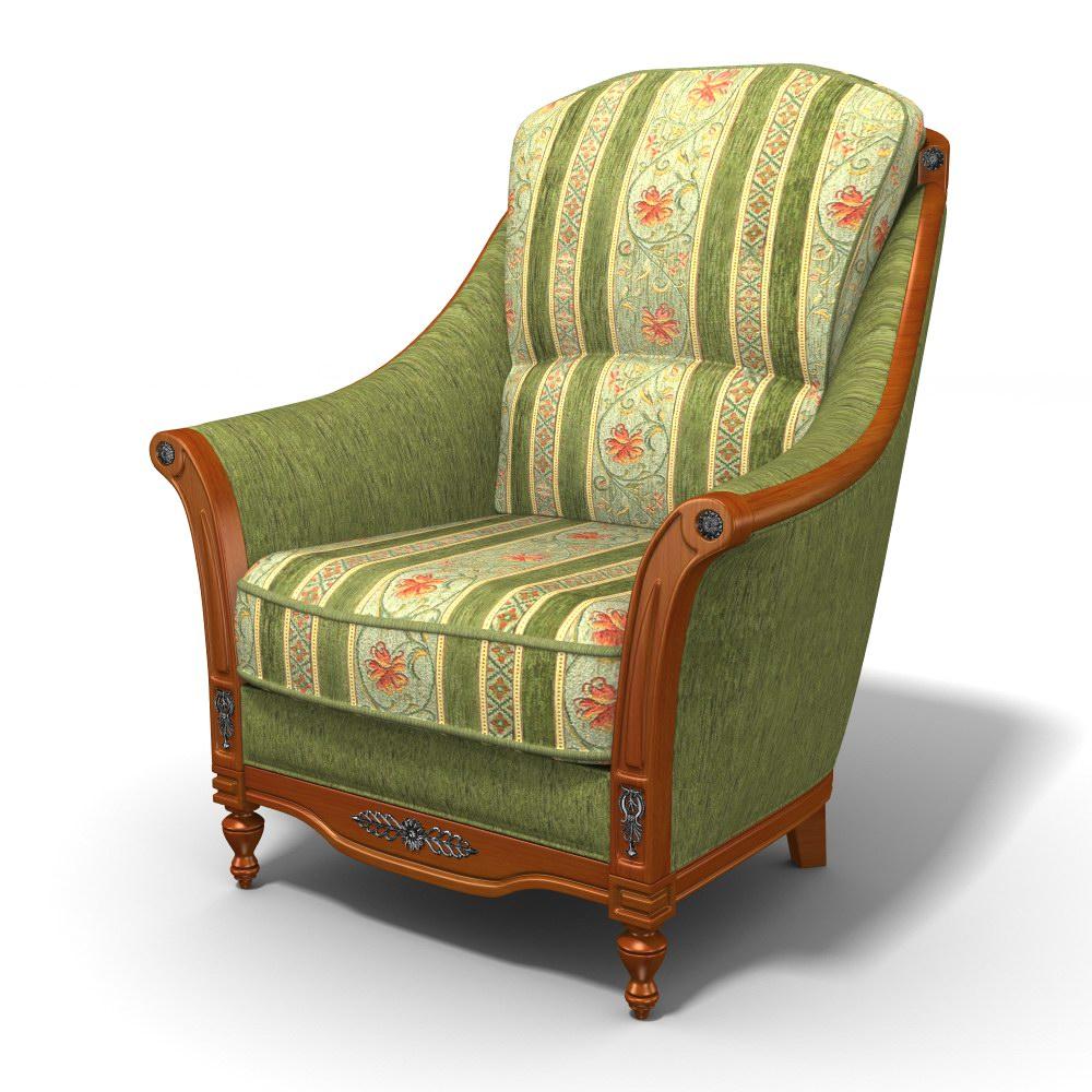 Bed Bath Arm Chair Pillow