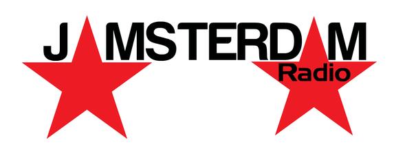 Jamsterdam Radio