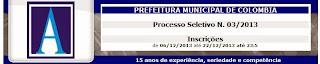 http://www.assessorarte.com.br/processo-seletivo/393/prefeitura-municipal-de-colombia