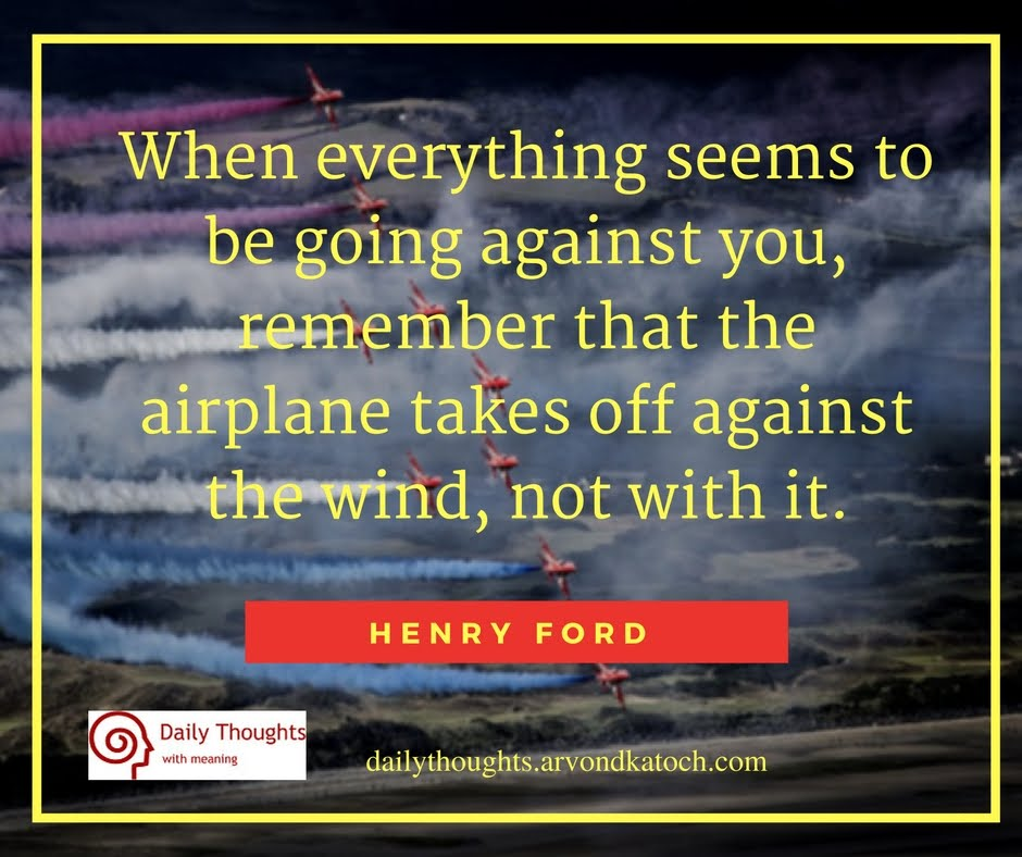 Image Result For Daily Motivational Quotes For Success