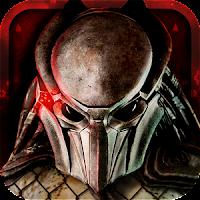 Predators™ android game apk