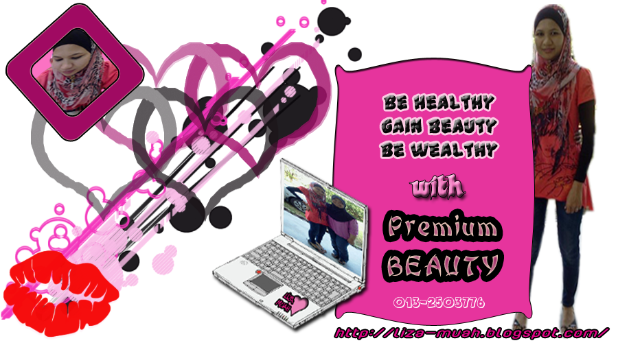 ✿✿~~heAlThY LiFe,B3auTifuL LiFe WitH pReMiuM bEauTiFuL~bY FaZliZa r0hAiNa~~✿✿