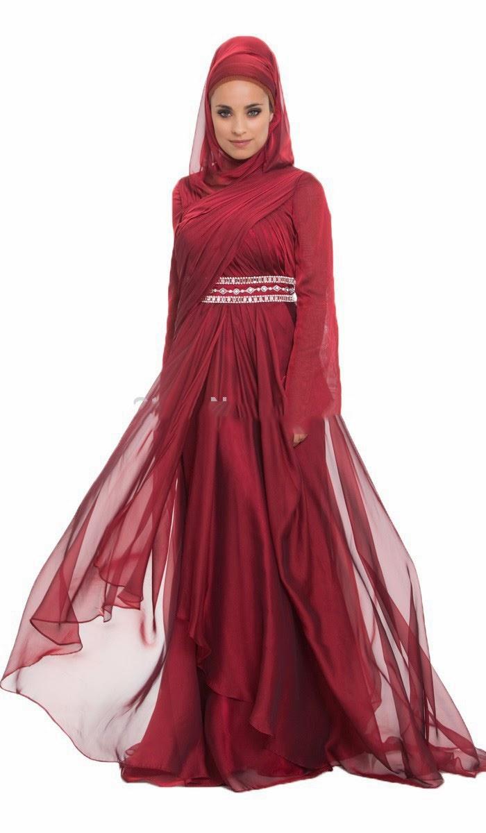 Fr Aliexpress Soiree Robe Com De 6rT4w6q b0485dba7d9