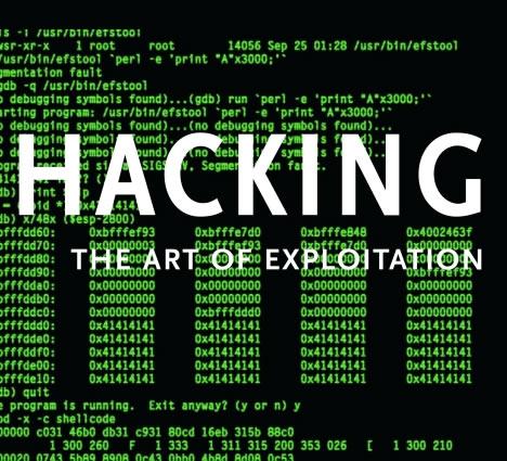 50 Hack Celebrity