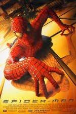 Watch Spider Man 2002 Megavideo Movie Online