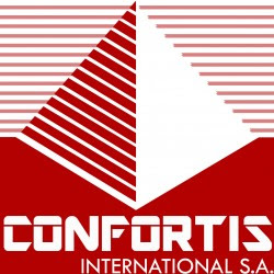 CONFORTIS INTERNATIONAL Inc