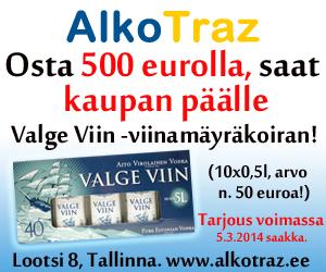 http://alkotraz.ee/