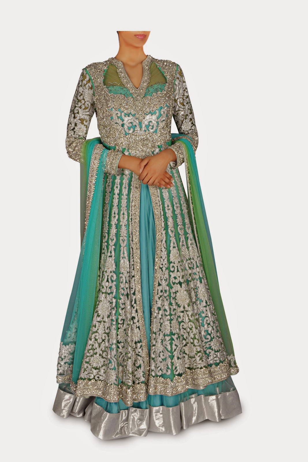 trendy indian wedding dresses online indian wedding dresses online Elegant Indian Clothing Wedding Outfits Trendy Indian Wedding Dresses Online With Traditional Touch