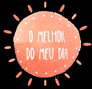 http://diasdeumaprincesa.clix.pt/