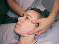 Elongación de cuello y hombro