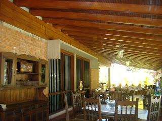 Bella casa en country club..de Caracas..Excelente oportunidad de Comprar 04123605721