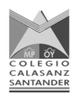 A.M.P.A Colegio Calasanz Santander