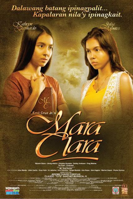 http://4.bp.blogspot.com/-CL41aA9Cwwo/TVYUBG_5sOI/AAAAAAAAA4k/EPN3uWcsPjg/s400/MaraClara-poster.jpg