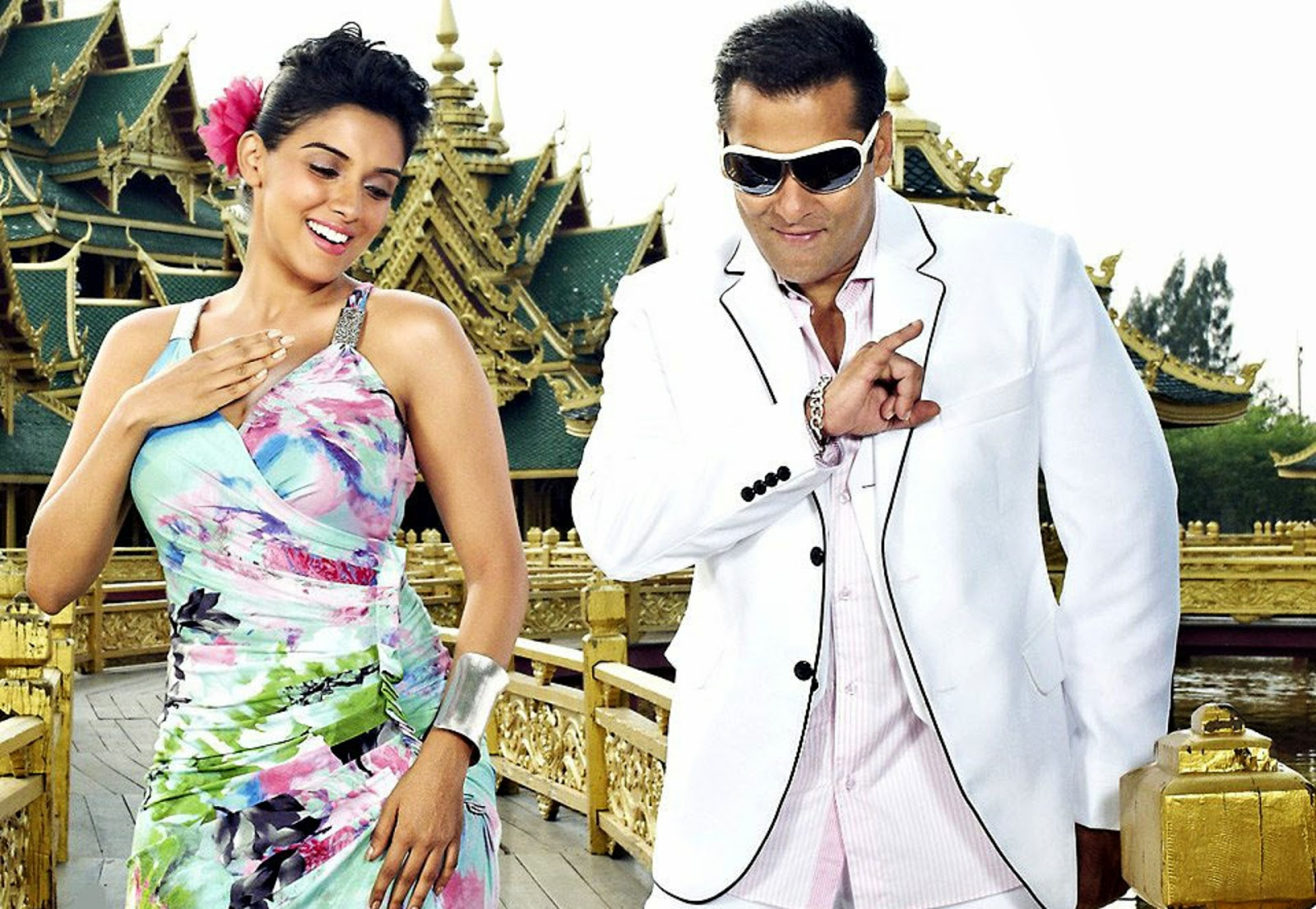 asin & salman khan wallpaper download | every couples hd wallpapers