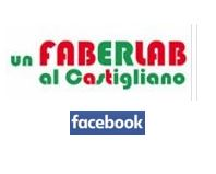 Facebook Faber-Lab