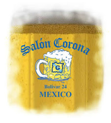 Salon Corona