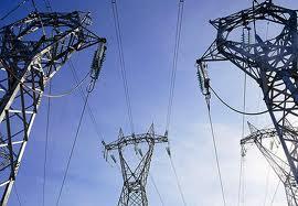 Si programma il futuro delle reti elettriche