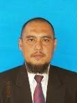 En. Asmawi Abdullah
