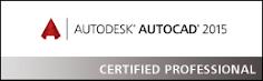 Autodesk Certifiering
