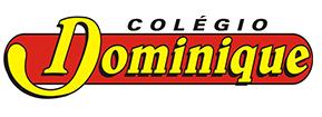 Colégio Dominique
