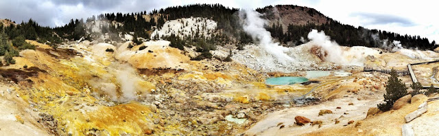 Brimstone, Sulphur, Sulfur