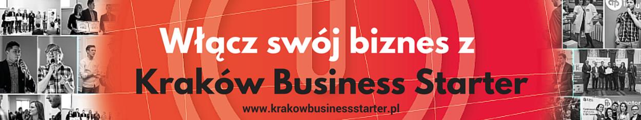 AIP Kraków
