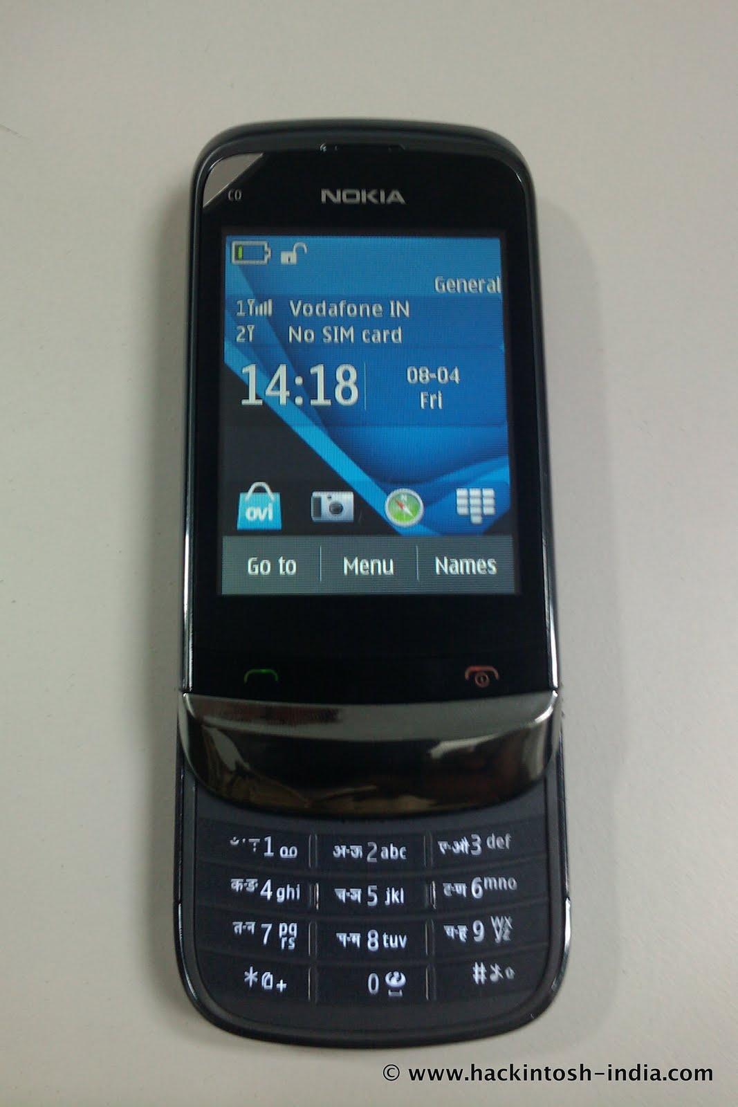 Celular e Smartphone Sony Compare no Zoom