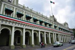 Dos sexenios de depredación acabaron con Veracruz: Alafita