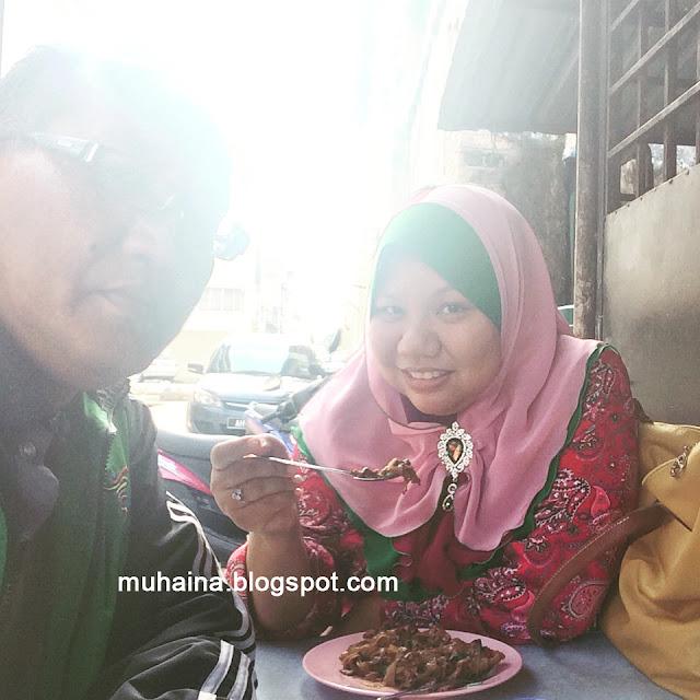 Jalan-jalan Cari Makan | Part IV | Ipoh | Taiping | Manjung