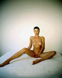 Sexy Adult Pictures - rs-tumblr_l7bbixPV1b1qbxwud-788502.jpg