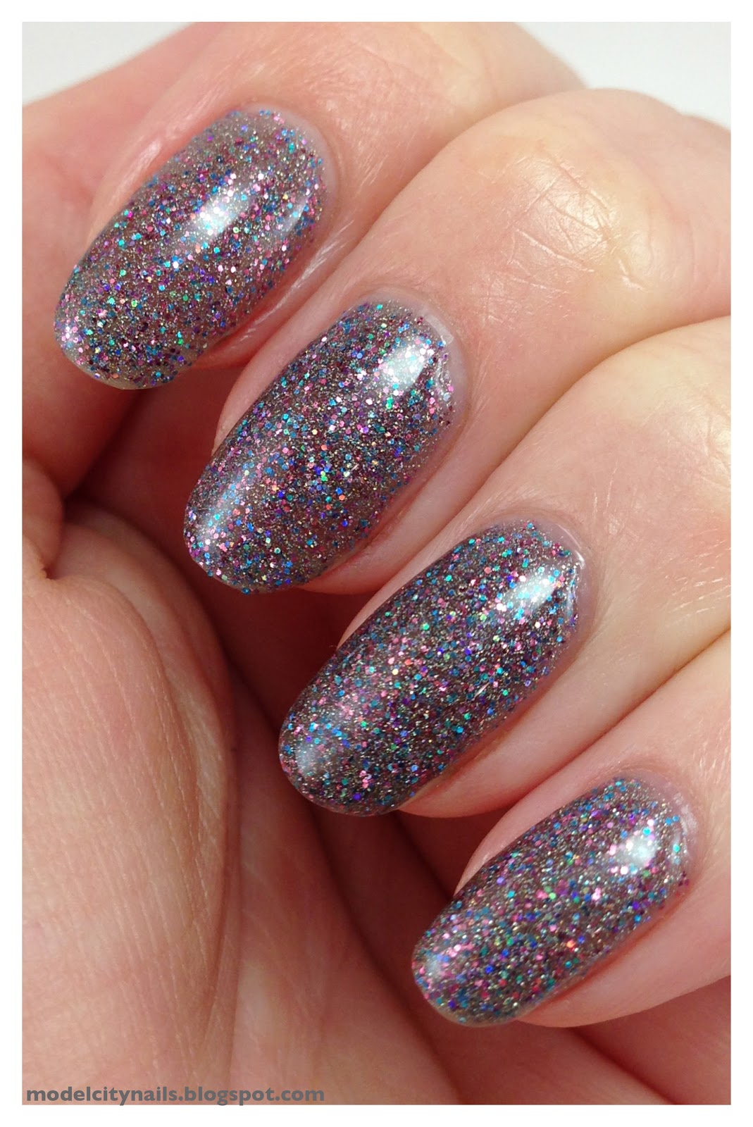 Certainly Going On The List Of One My Favorite In Blends For Sure Be To Check Out Other Wonderful By Fantasy Nail