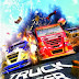 Truck Racer Free Game Download