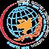 Toàn Văn Phán Quyết của Liên Hiệp Quốc Về Việc Bắt Người Tùy Tiện Tại Việt Nam