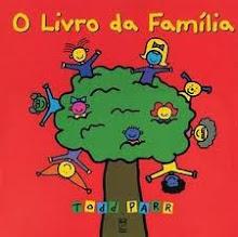 """""""O Livro da Família"""""""
