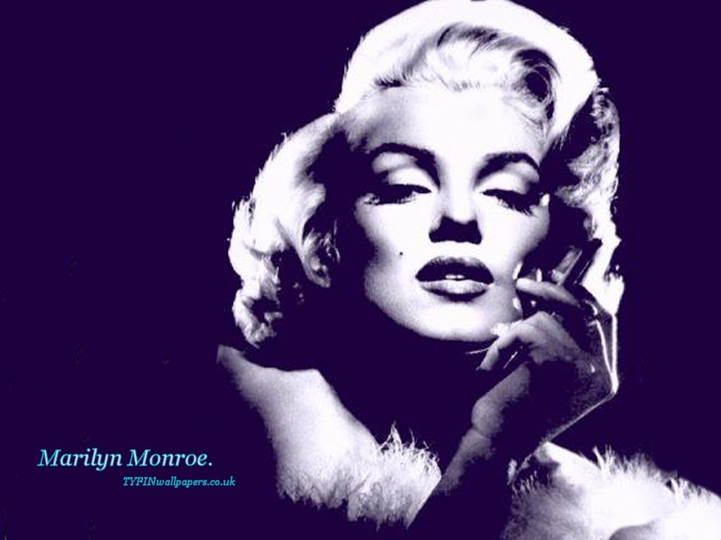 http://4.bp.blogspot.com/-CLCEneXjMvc/UEidgyQfblI/AAAAAAAABC8/HY9ua4qj8Iw/s1600/40606-marilyn-monroe-marilyn-monroe.jpg