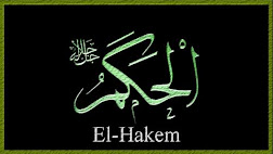 HAKEM