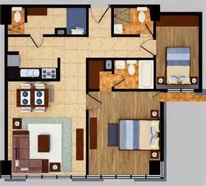 Sebelum Anda bikin rab rumah minimalis 2 lantai dengan kolam renang yang Anda kehendaki, Anda banyak ide dari banyaknya informasi dan koleksi gambar Rumah