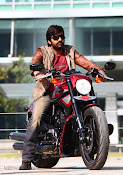 Power Movie latest photos gallery-thumbnail-7