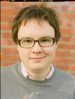 clark duke wikiclarke duke project, clark duke instagram, clark duke, clark duke movies, clark duke twitter, clark duke height, clark duke wiki, clark duke facebook, clark duke married, clark duke peliculas, clark duke net worth, clark duke imdb, clark duke two and a half, clark duke wife, clark duke filmes, clark duke michael cera, clark duke bio, clark duke hair