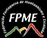 Federação Portuguesa de Montanhismo e Escalada
