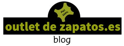 outletdezapatos.es