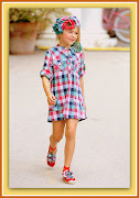 MODA PRIMAVERA CL 2013 portada moda primavera by cl
