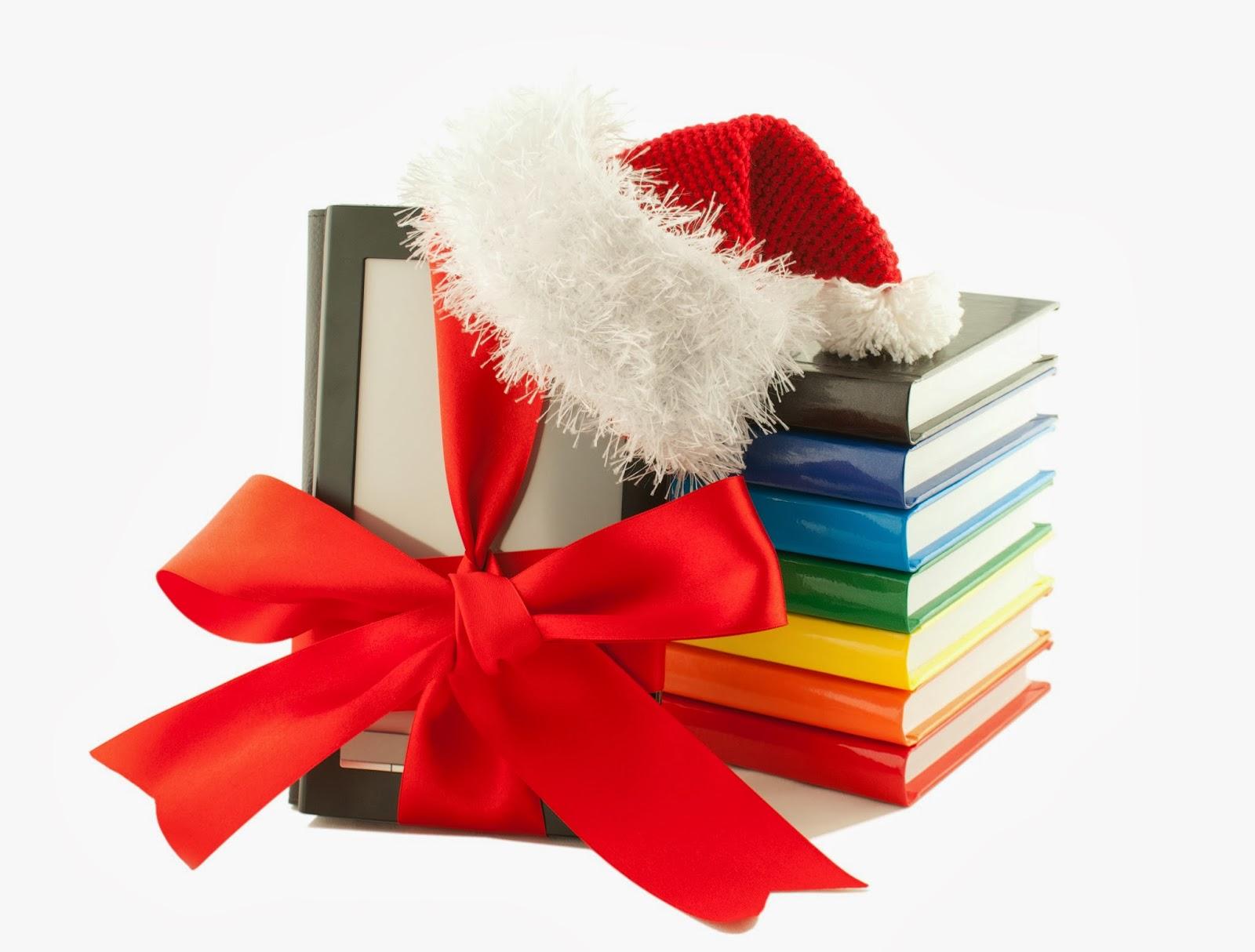 Papeler a librer a la nueva libros para leer y regalar - Regalos para pedir en navidad ...