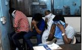 Goa Police arrested six persons