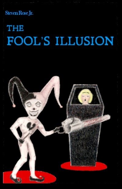The Fool's Illusion