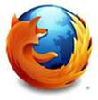 Mozilla Firefox 19.0.1 1