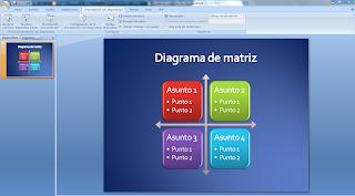external image presentacion+ppt.PNG