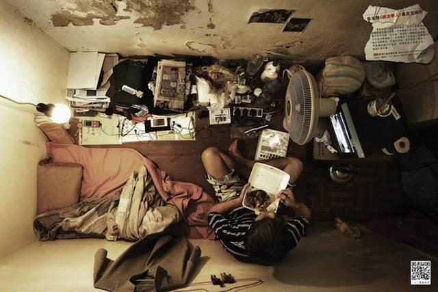 makan-dalam-apartment-sempit