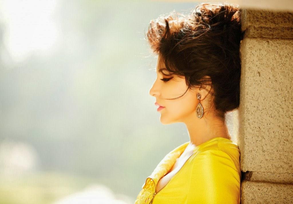 http://funkidos.com/bollywood/anushka-sharma-filmfare-magazine-hq-pictures
